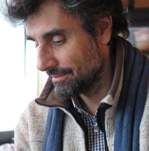 Massimiliano_Di_Giovanni