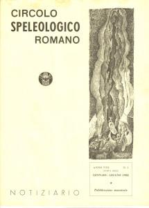 notiziario 1958 1