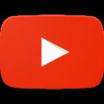 YouTube.max-1100x1100