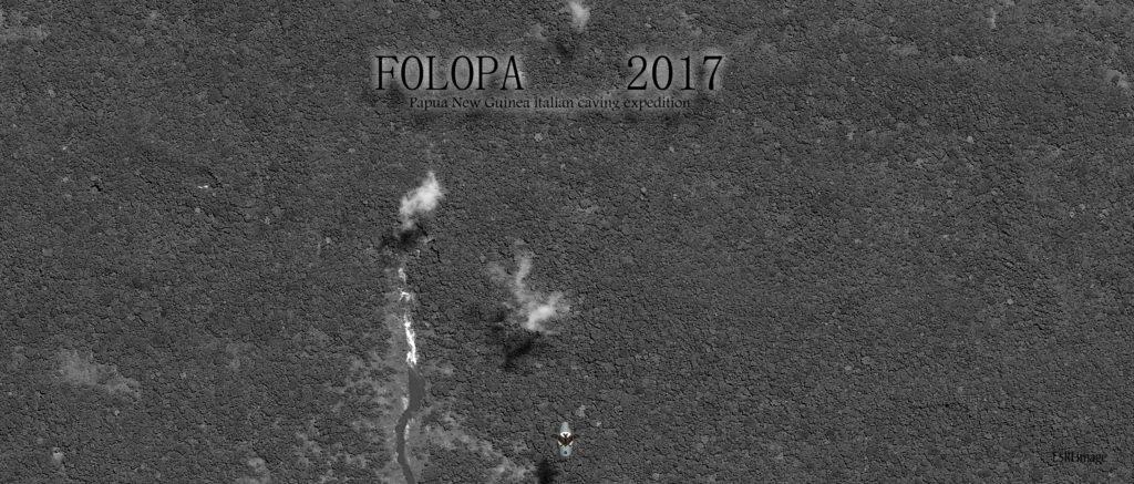 folopa2017-BN