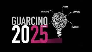 Progetto Guarcino 2025